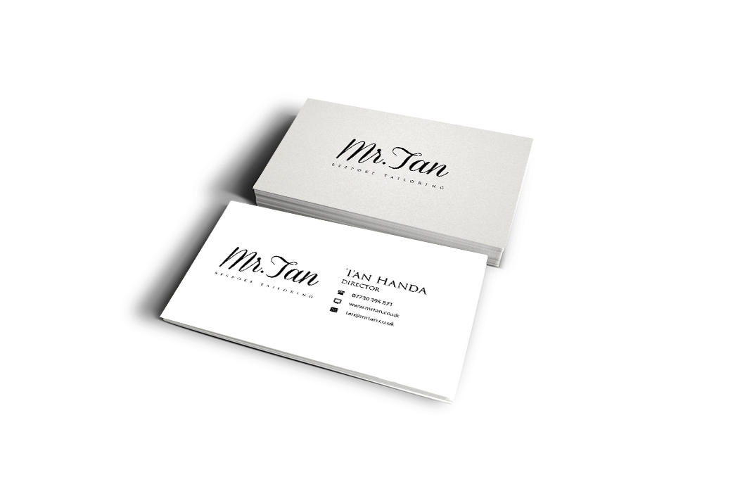 Business-card-mock-ups copy