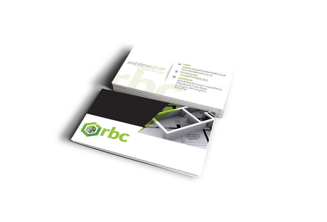 Business-card-mock-ups