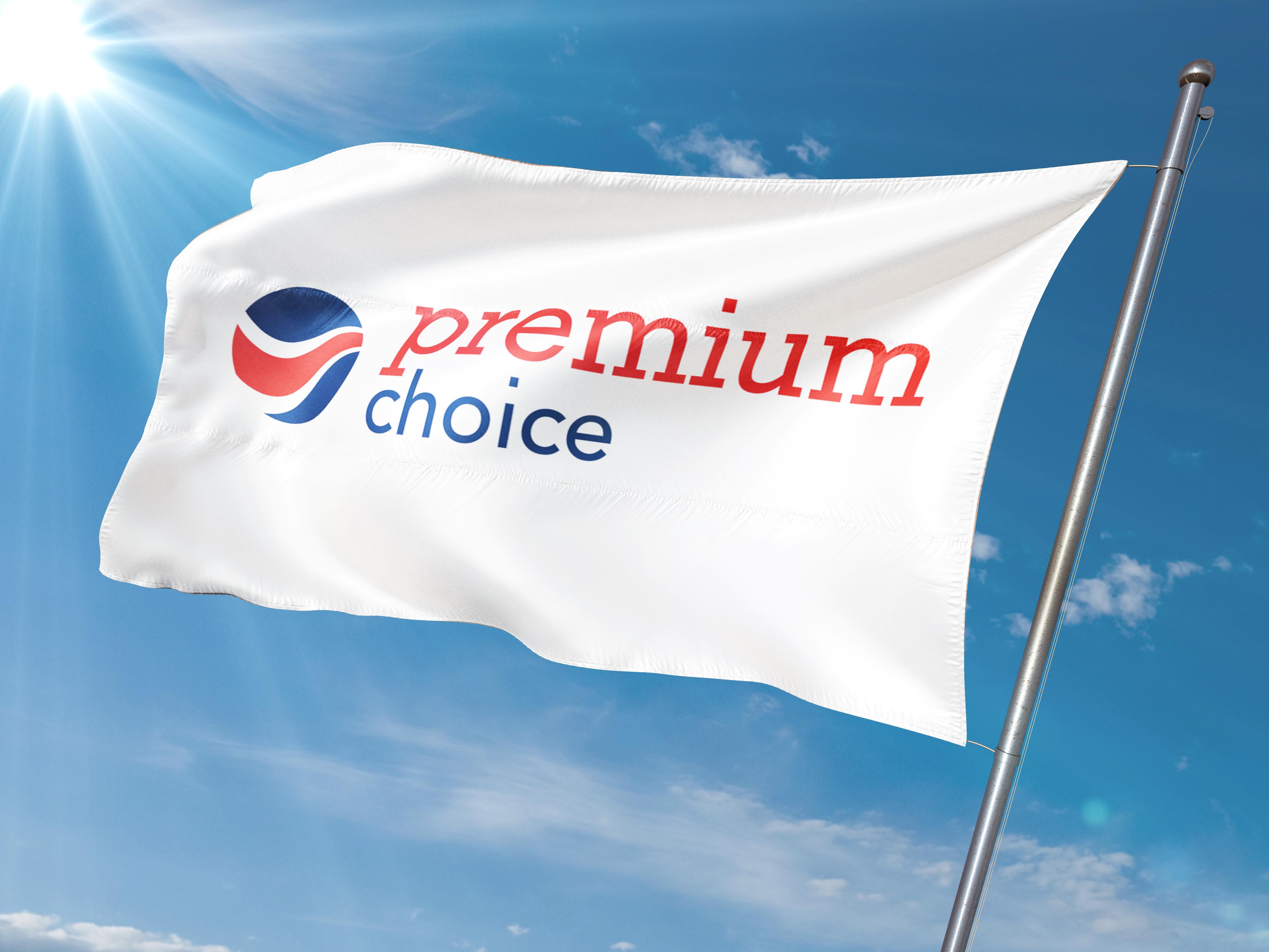 PC Circle Logo