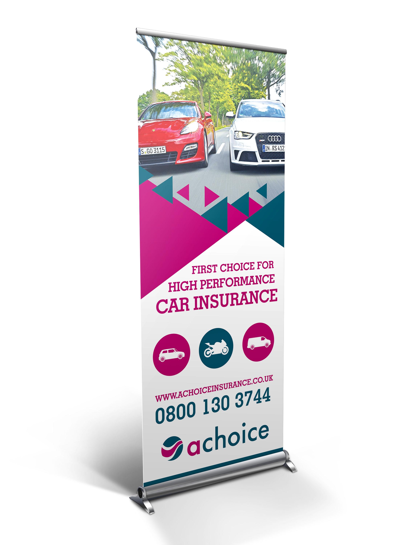 Premium-choice—roller-banner-8