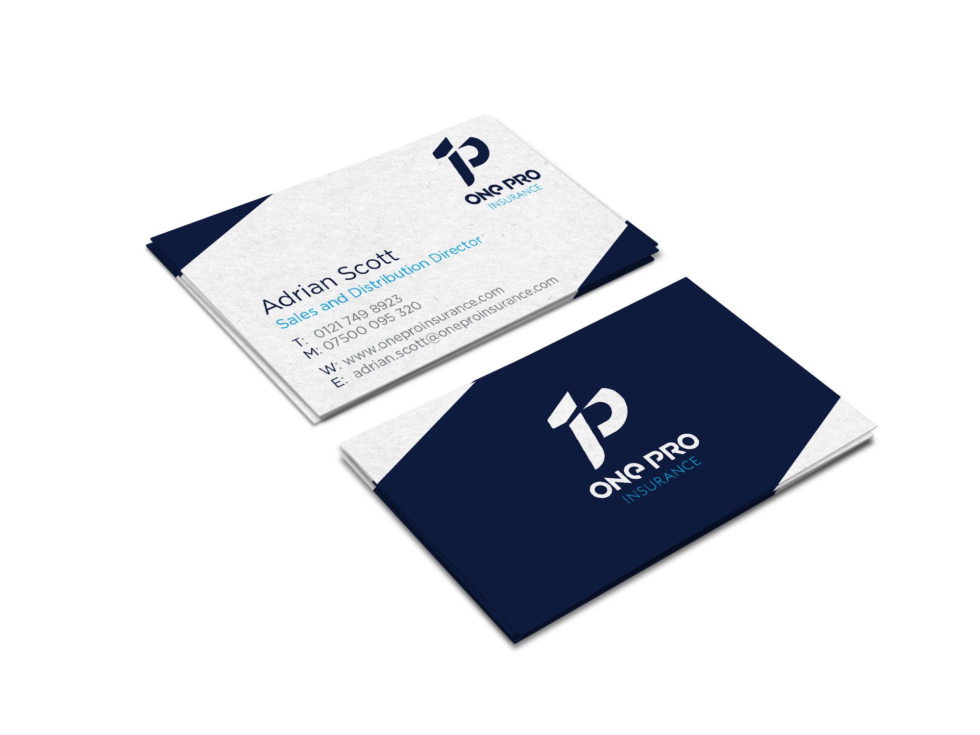 business-card-mockup copy