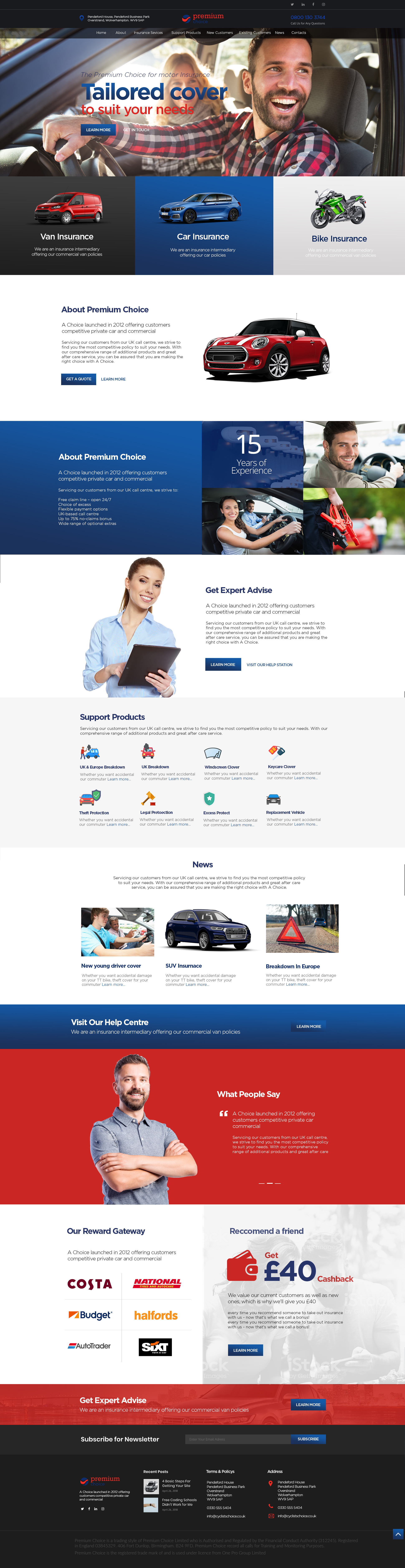 Premium_Choice_Car_Insurance68