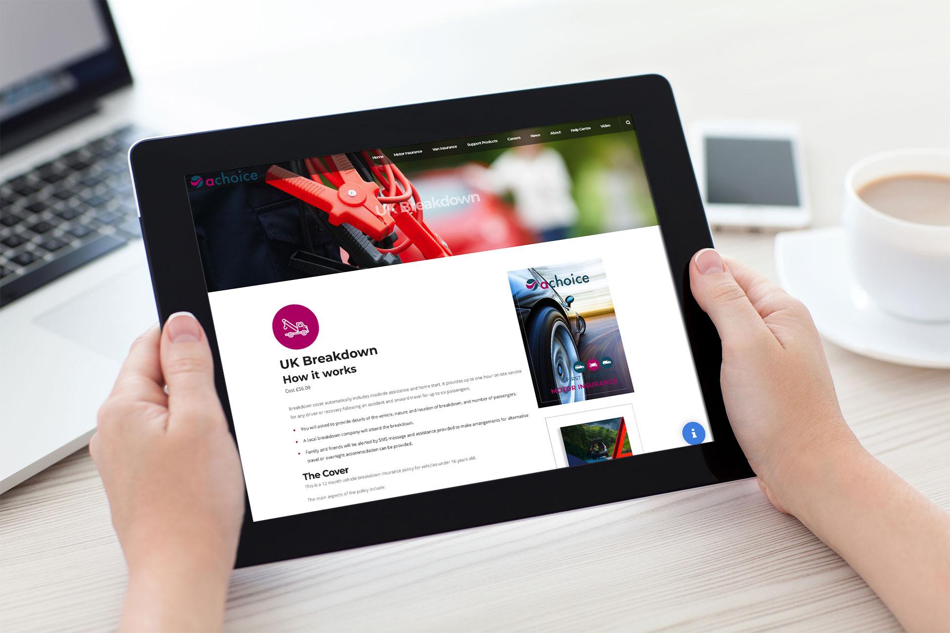 iPad-in-Hand-Mockup5