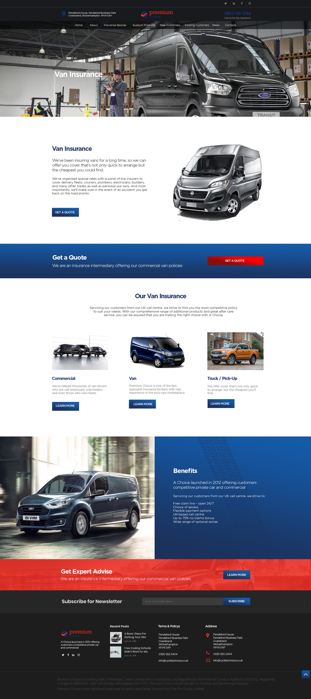 preview-lightbox-Van